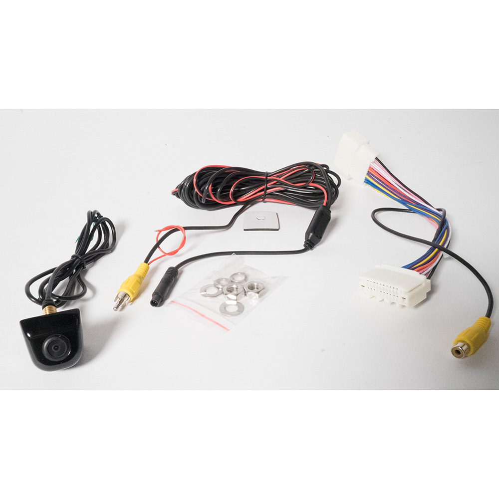mygig rer to amp wiring schematics, mygig wiring kit for, mygig lockpick dodge ram, chrysler 300 2008 oem diagram, mygig camera install reverse, jeep mygig harness diagram, baby camera diagram, infinity front end diagram, on 2010 ram mygig wiring diagram